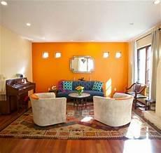 33 marokkanische wohnzimmer m 246 bel und wandlen