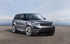2016 land rover range rover sport preview