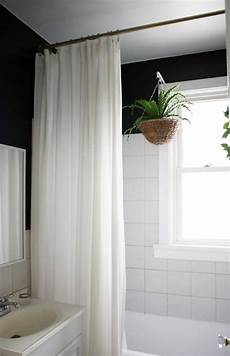Apartment Bathroom Upgrades by 8 Small But Impactful Bathroom Upgrades To Do This