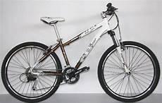 fahrrad 26 zoll gebraucht mountainbike shop spear 26 zoll 66cm alu fahrrad damen