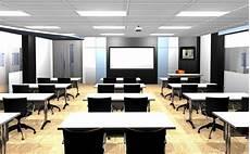 Ruang Kelas Ideal Kholislidya Creative