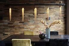 wand naturstein innen 20 walls design ideas for enhancing your interior