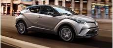 Avis Toyota Chr Les Meilleurs Produits Le Comparatif Et
