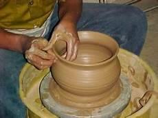 contoh proses pembuatan kerajinan dari bahan lunak contoh produk kerajinan dari bahan lunak buatan dan alami bondowoso community
