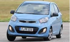 gebrauchte kleinwagen kaufen kia picanto gebraucht kaufen unsere tipps autozeitung de