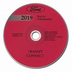 manual repair autos 2013 ford transit connect auto manual 2019 ford transit connect repair shop manual on cd rom original