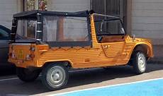 citroen mehari picture 8 reviews news specs buy car