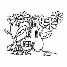 Malvorlagen Gratis Free Coloring Pages Fairytales And Free Downloads