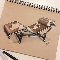 industrial design le industrial designer on instagram le corbusier