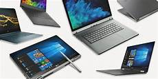 best touchscreen laptops of 2019 touch screen laptop reviews