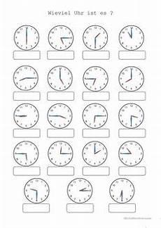 Malvorlagen Uhr Schreiben Die 31 Besten Bilder Uhr Lernen In 2019 Die Uhr