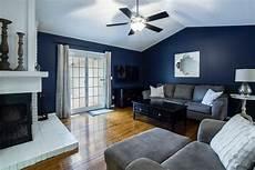 Home Interior Images 50 Beautiful Fireplace Photos 183 Pexels 183 Free Stock Photos