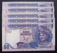 uang kuno di surabaya uang kertas kuno luar negri