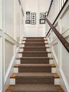 Treppen Renovieren Ideen - stairs home design ideas pictures remodel and decor
