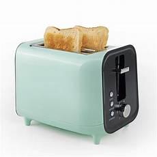toaster im angebot netto gourmetmaxx toaster retro 800w im angebot aldido