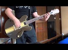 tom delonge signature epiphone tom delonge signature crash