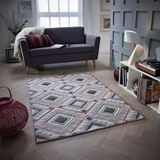 teppich grau rosa teppich spaldings in rosa grau rosa grau teppich grau