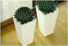 vasi da fiori per esterno vasi per fiori da esterno ecco 3 proposte di arredo