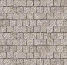 texture pavimenti simo 3d texture seamless pavimento in pietra