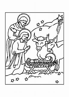 crib for crib coloring pages