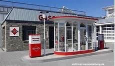 central garage bad gasolin tankstelle an der central garage bad homburg