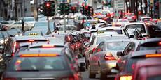 vw klage anschließen klage der deutschen umwelthilfe vw diesel bleiben erlaubt