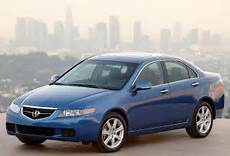 2003 acura tsx specifications carbon dioxide emissions fuel economy performance photos 108768
