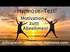 Hypnose Zum Abnehmen - abnehmen mit hypnose schlank werden durch hypnose mit