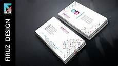 card templates for company business card design for a event management company