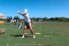 swing golf tecnica conceptos b 225 sicos swing mundogolf golf