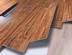 Klick Pvc Boden - vinyl boden zum klicken bauen renovieren news f 252 r