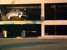 die city cobra 1986 trailer