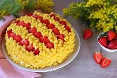 dolce con le fragole fatto in casa da benedetta tante ricette dolci con le fragole ricette dolcetti ricette facili