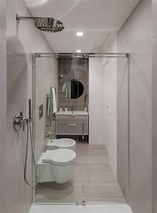 bagni piccoli dimensioni ristrutturare un bagno piccolo 50 idee consigli e
