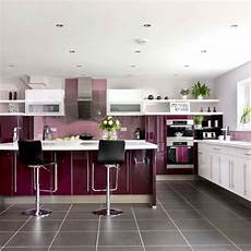 Kitchen Colors Black And White by 225 Modern Kitchens And 25 Contemporary Kitchen Designs In