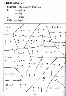 fraction worksheets for primary 3 3827 primary mathematics 1a workbook exodus books