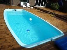 pisciniste installation et vente piscines lens tournai
