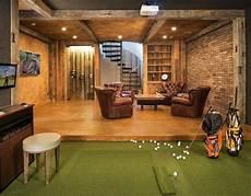 Den Wohnraum Erweitern Keller Ausbauen Und Neue
