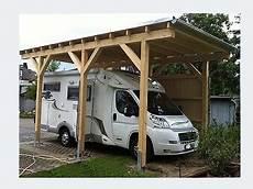 Carport Schreiner Preis Dach 243 Wka Płaska Czerwona