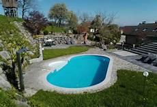 pool ohne luft planschbecken wasserspielzeug bei hornbach