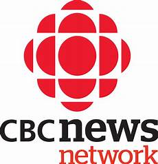 news network cbc news network wikip 233 dia