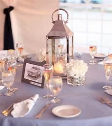idées déco mariage decoration mariage pas cher