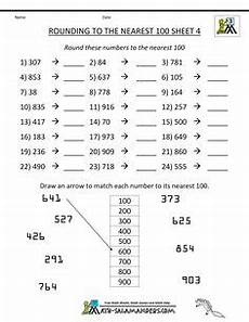 multiplying two digit whole by two digit tenths a math worksheet freemath time for school