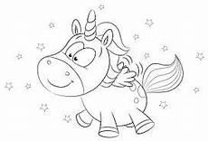 Ausmalbilder Zum Ausdrucken Unicorn Ausmalbilder Einhorn Pummel X Schiffer