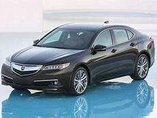 2015 acura tlx pricing reviews ratings kelley blue book