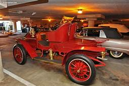 1906 Ford Model N Image Photo 22 Of 32