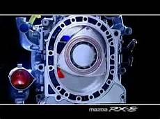 mazda rx8 motor motor rotativo mazda rx8 renesis