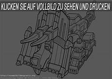 dinotrux 2 ausmalbilder gratis