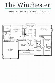 winchester mystery house floor plan the winchester click to see where this plan is available