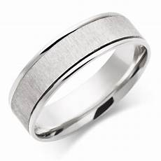 match the with trendy mens white gold rings